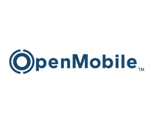 OpenMobile.jpg