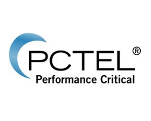 PCTEL.jpg