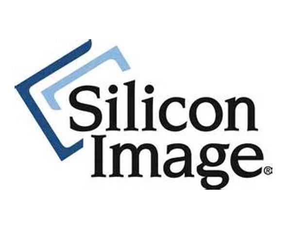 Silicon Image.jpg
