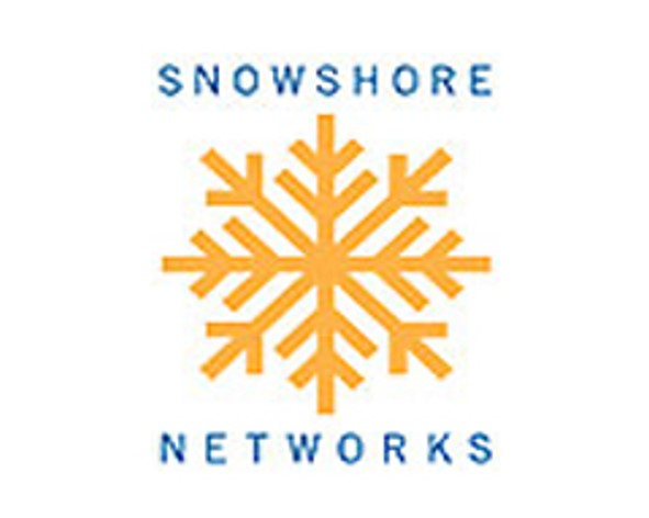 Snowshore.jpg