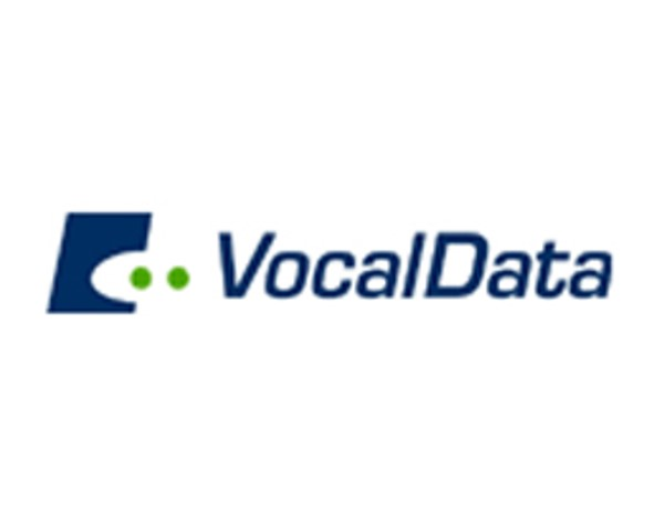VocalData.jpg