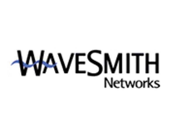 Wavesmith.jpg