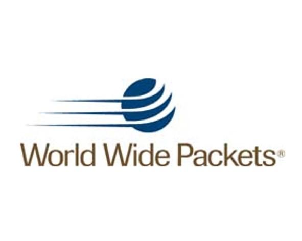 World Wide Packets.jpg