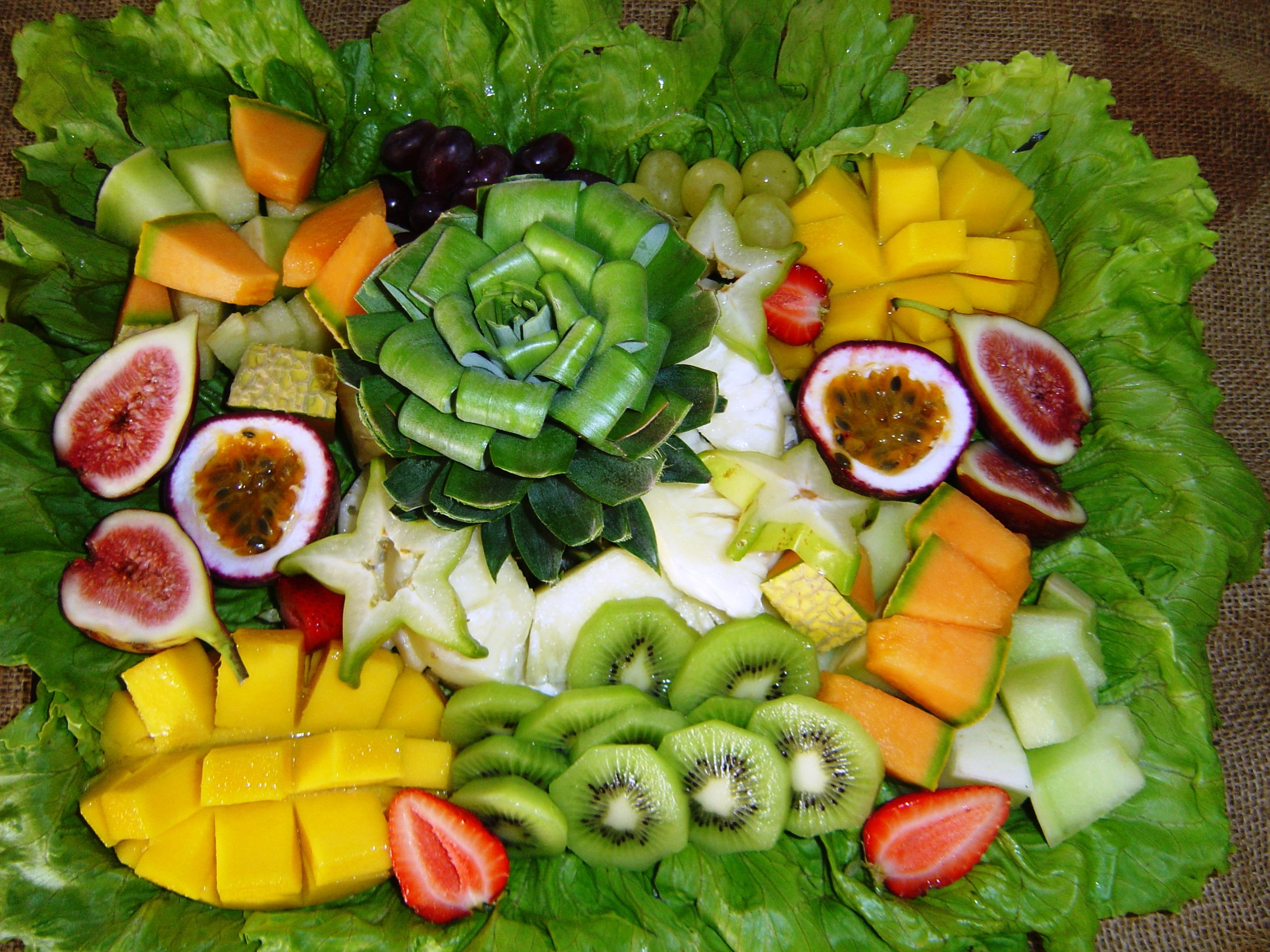Fruit Platter (18).JPG