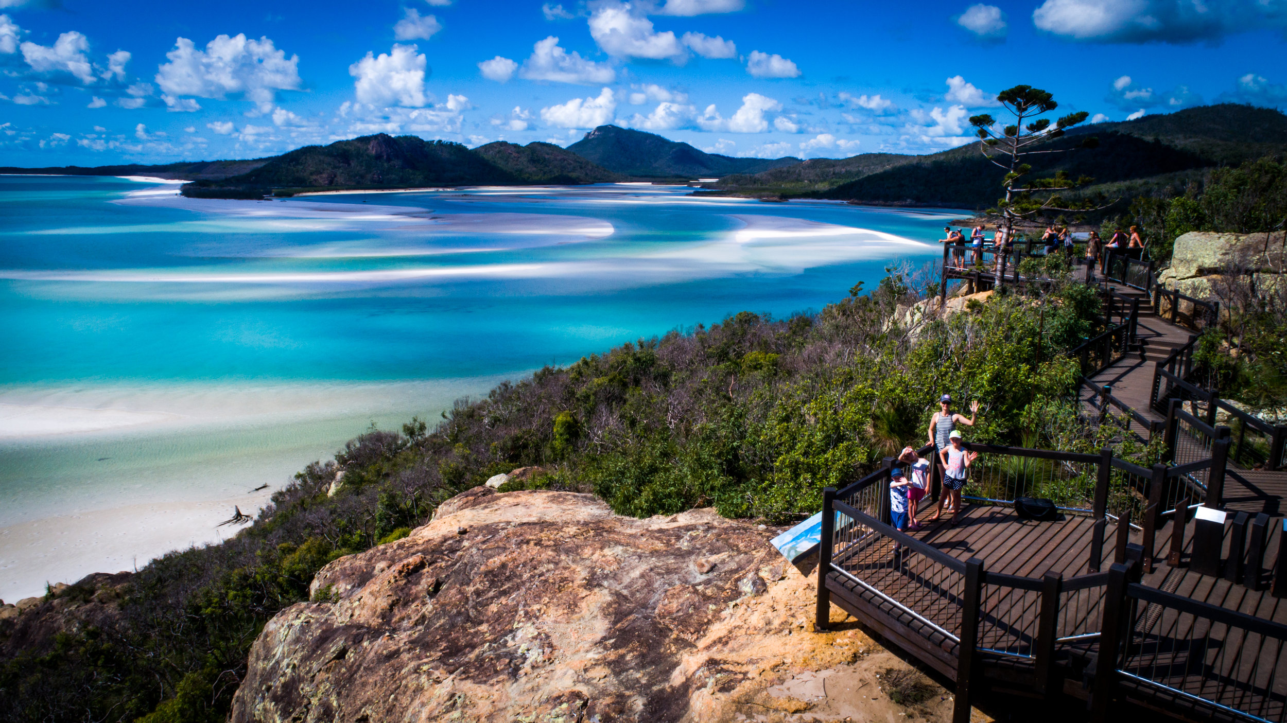 Hill INlet, Whitsunday Islands Nartional Park.jpg