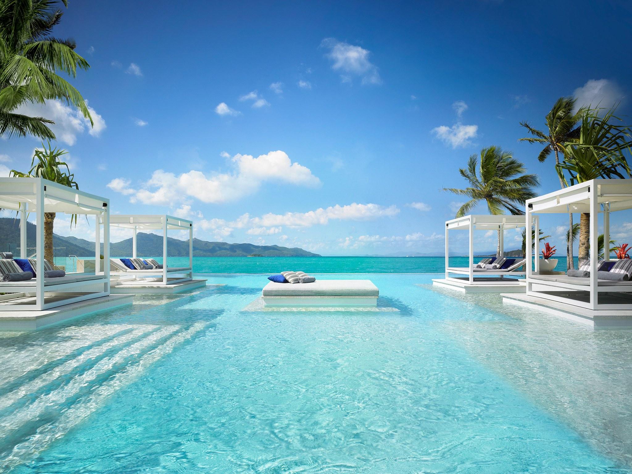 OO-Hayman-Island-Aquazure-Pool-cr-courtesy.jpg