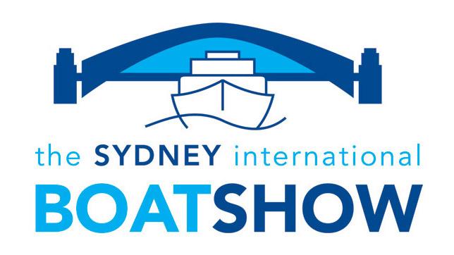 Sydney International Boat Show - Stand: #33