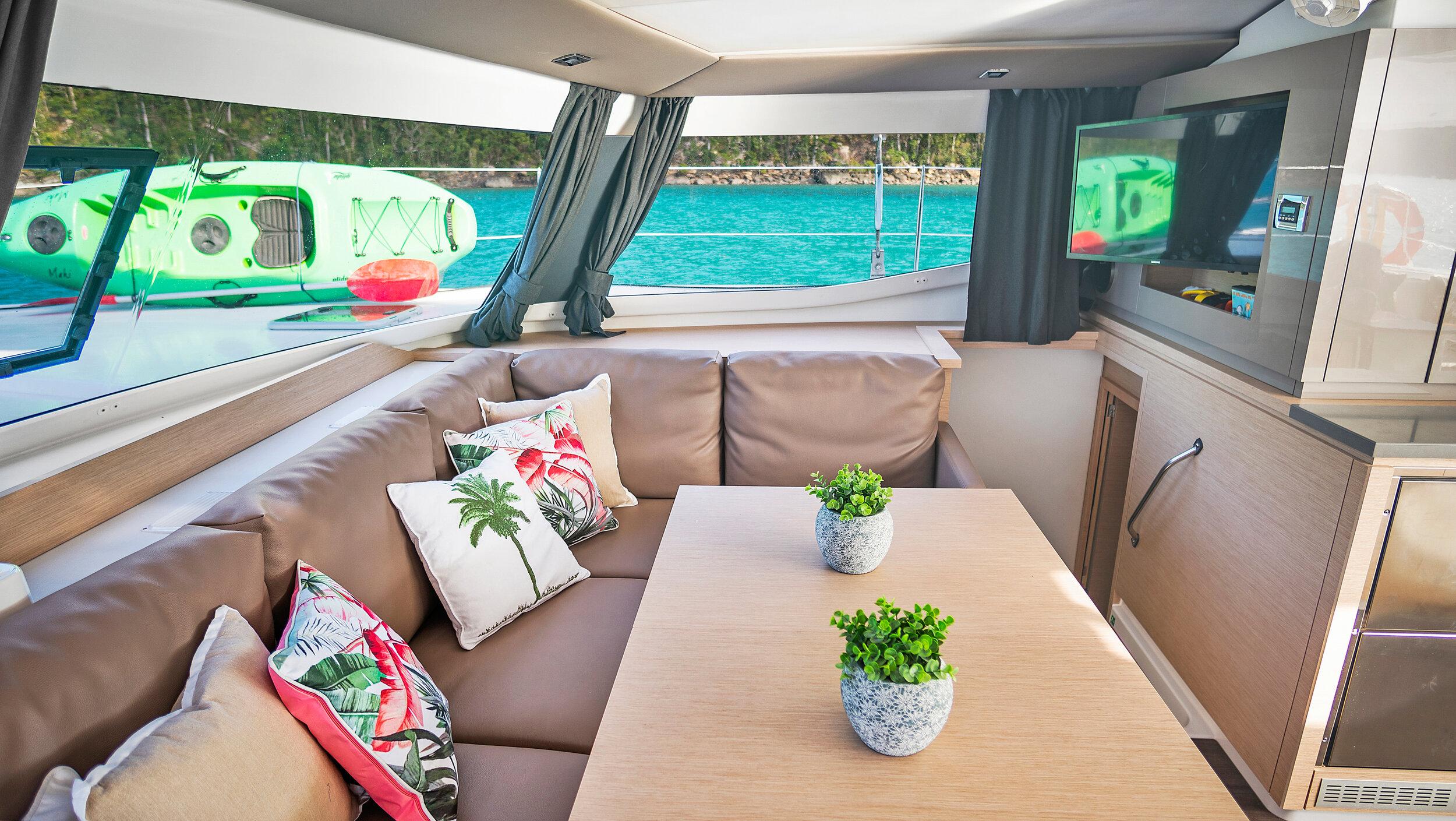 Boat Interiors 2-8.jpg
