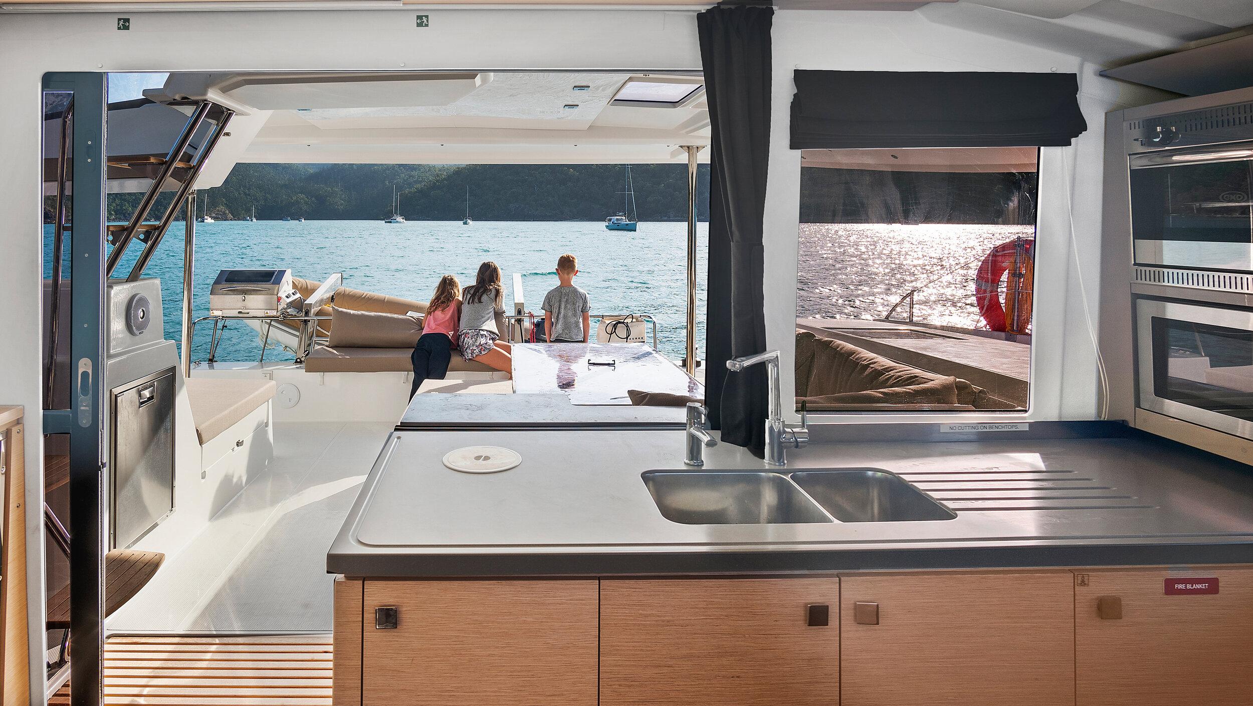 Boat Interiors 2-3.jpg