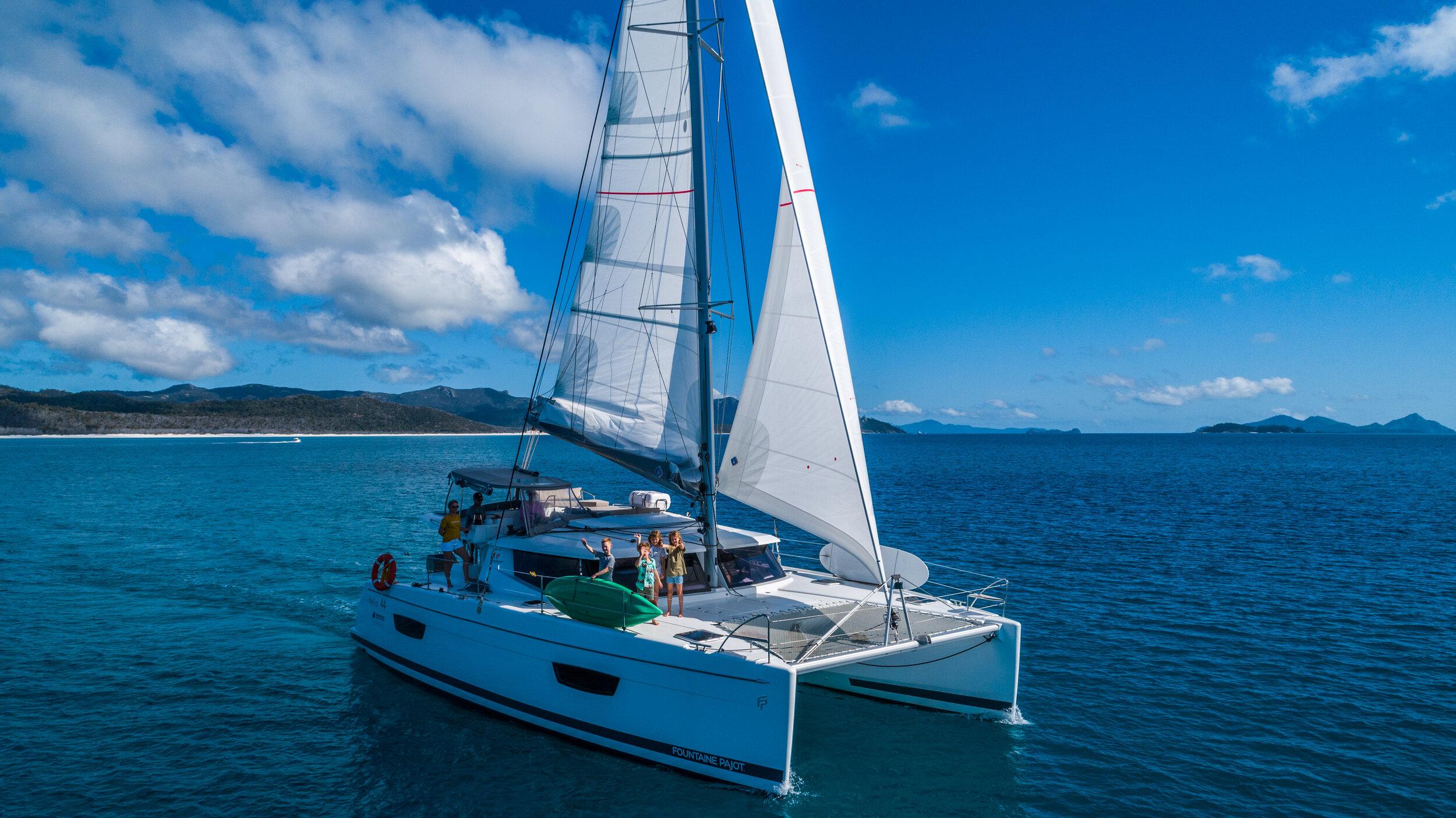 Sailing-23.jpg