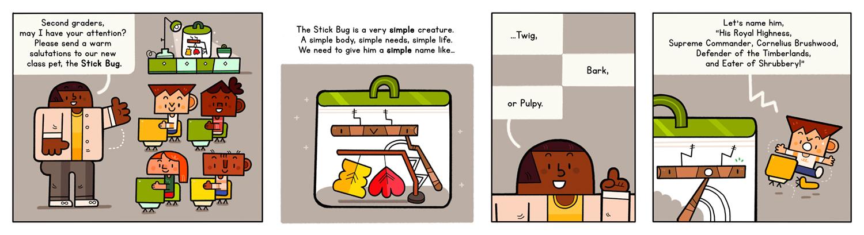 stickbug.jpg