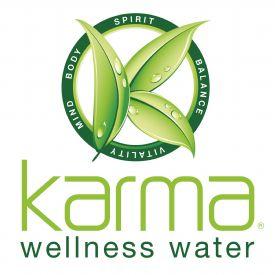 Karma-Wellness-Water-logo.jpg