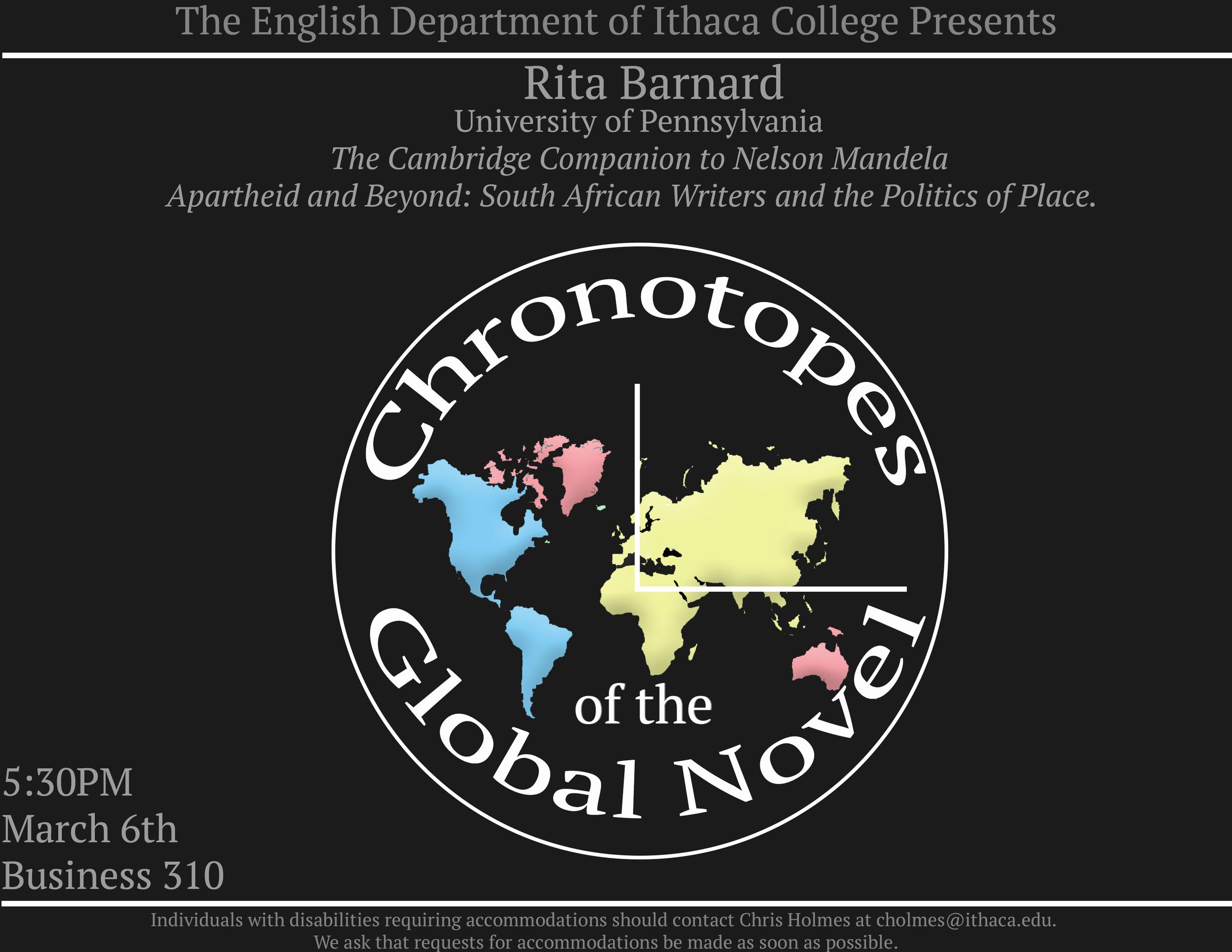 Chronotopes+of+the+Global+NovelEDIT.png