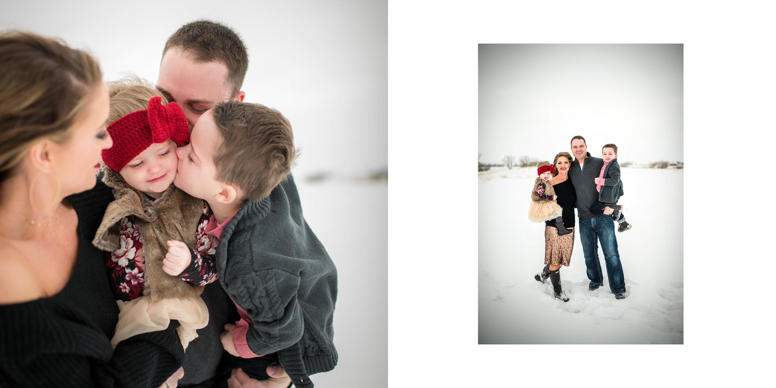 Montana family photographer