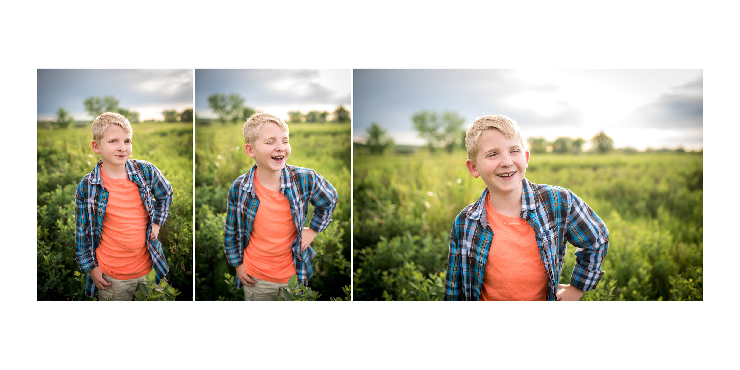 child photographer in Great Falls, Montana
