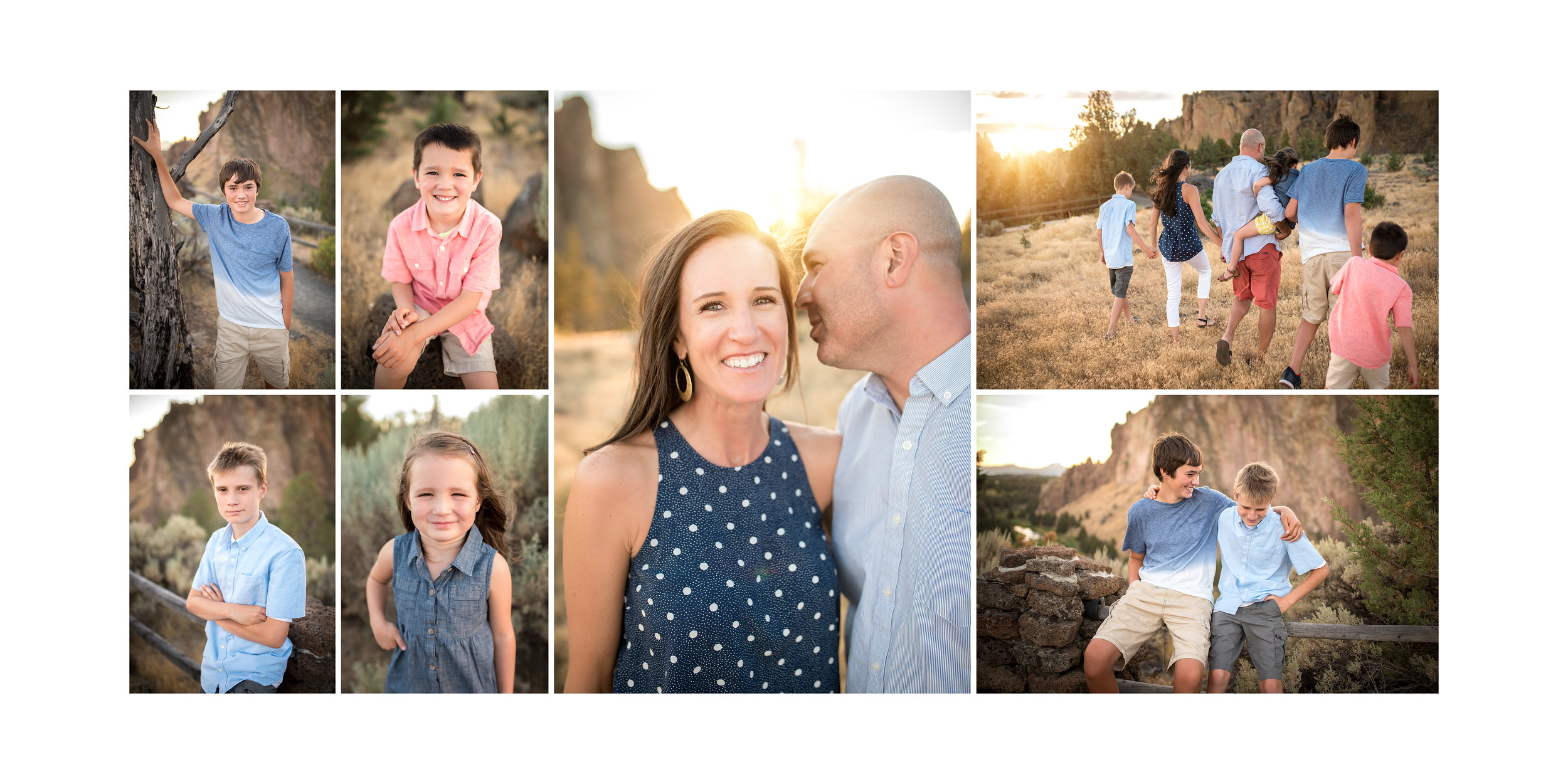photographer in Great Falls, Montana