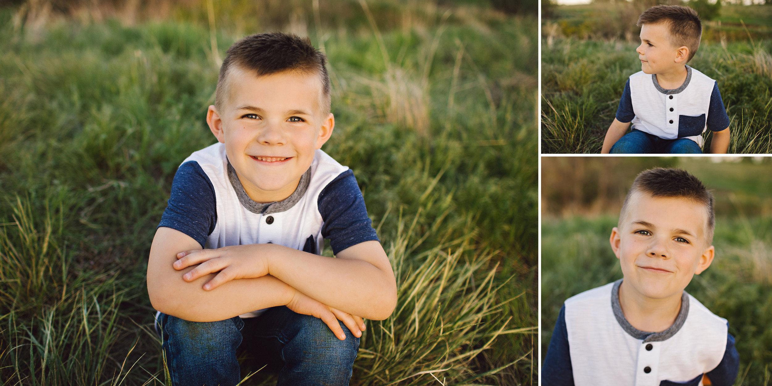children's photographer in Great Falls