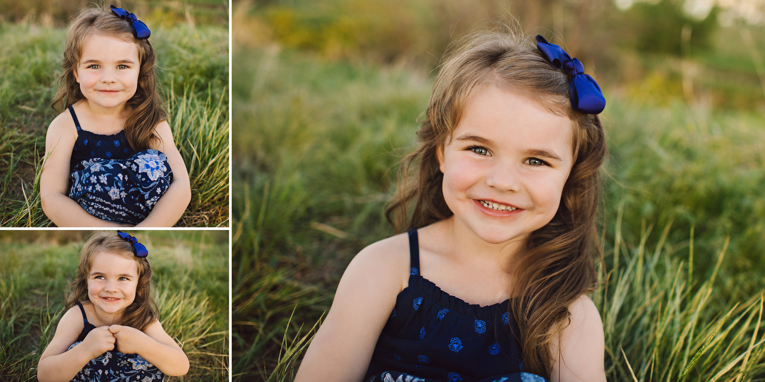 child photographer in Great Falls