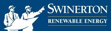 swinterton-renewable.jpg