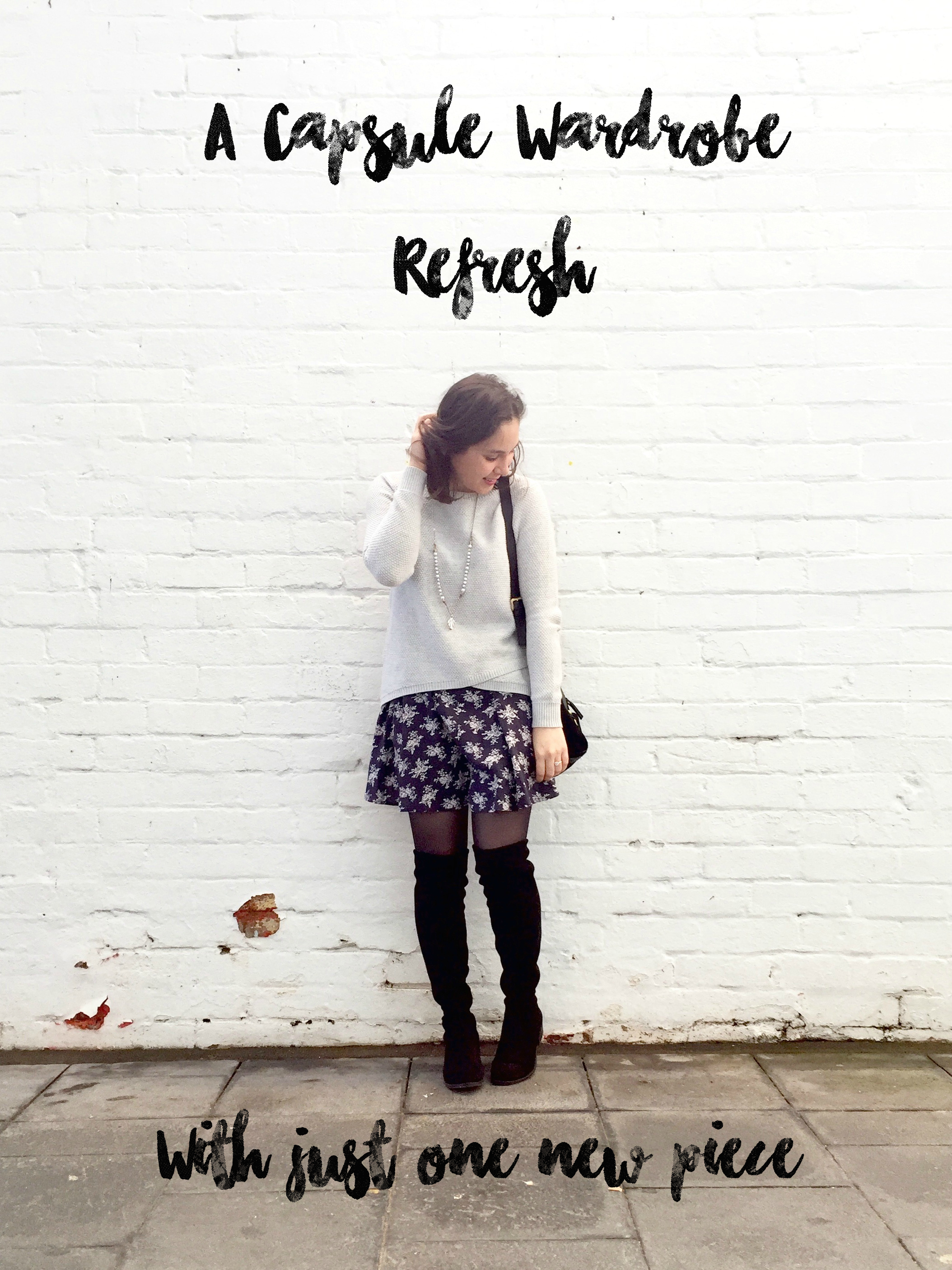a-capsule-wardrobe-refresh-thumbnail