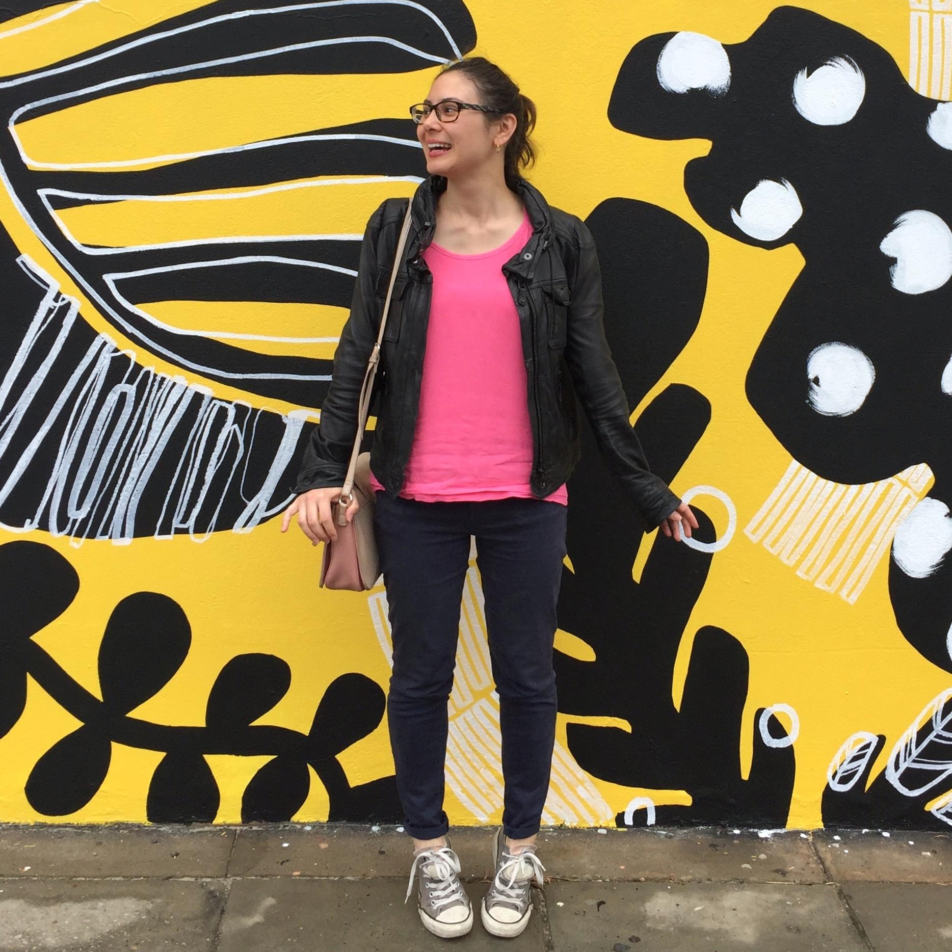 DitchingTheStyleRules-Lauren-Loves-Laughter.jpg