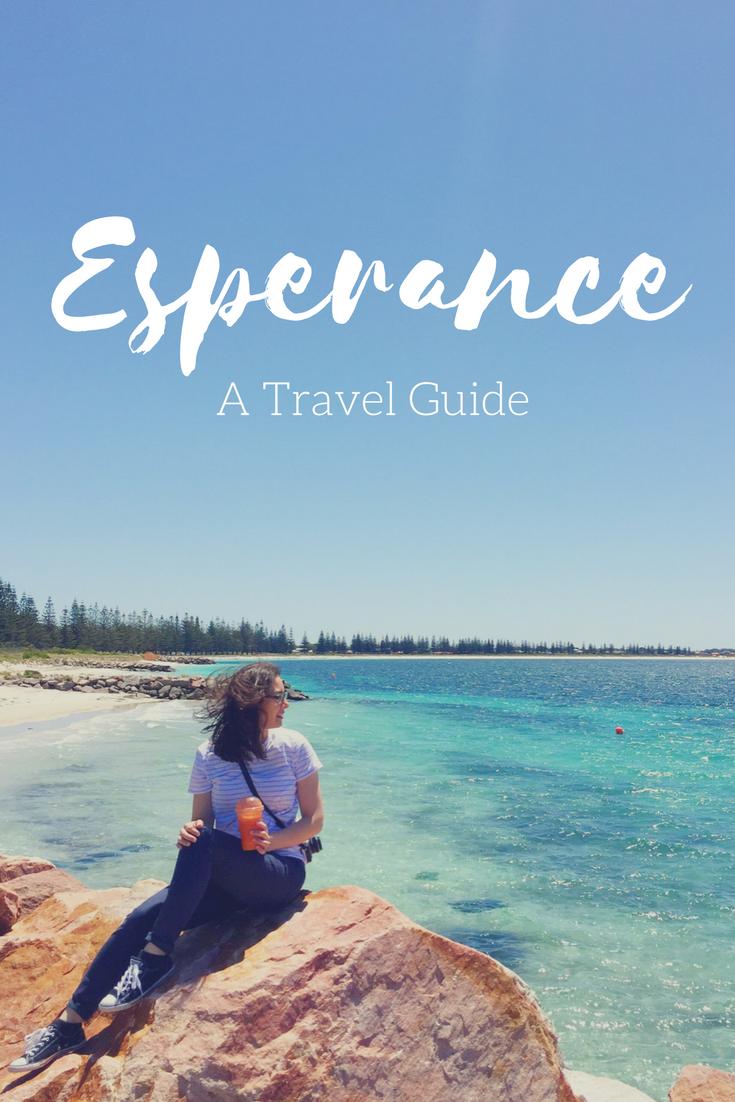 EsperanceA Travel Guide.png
