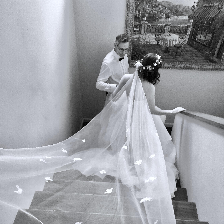 WeddingPhoneMemories-061.jpg