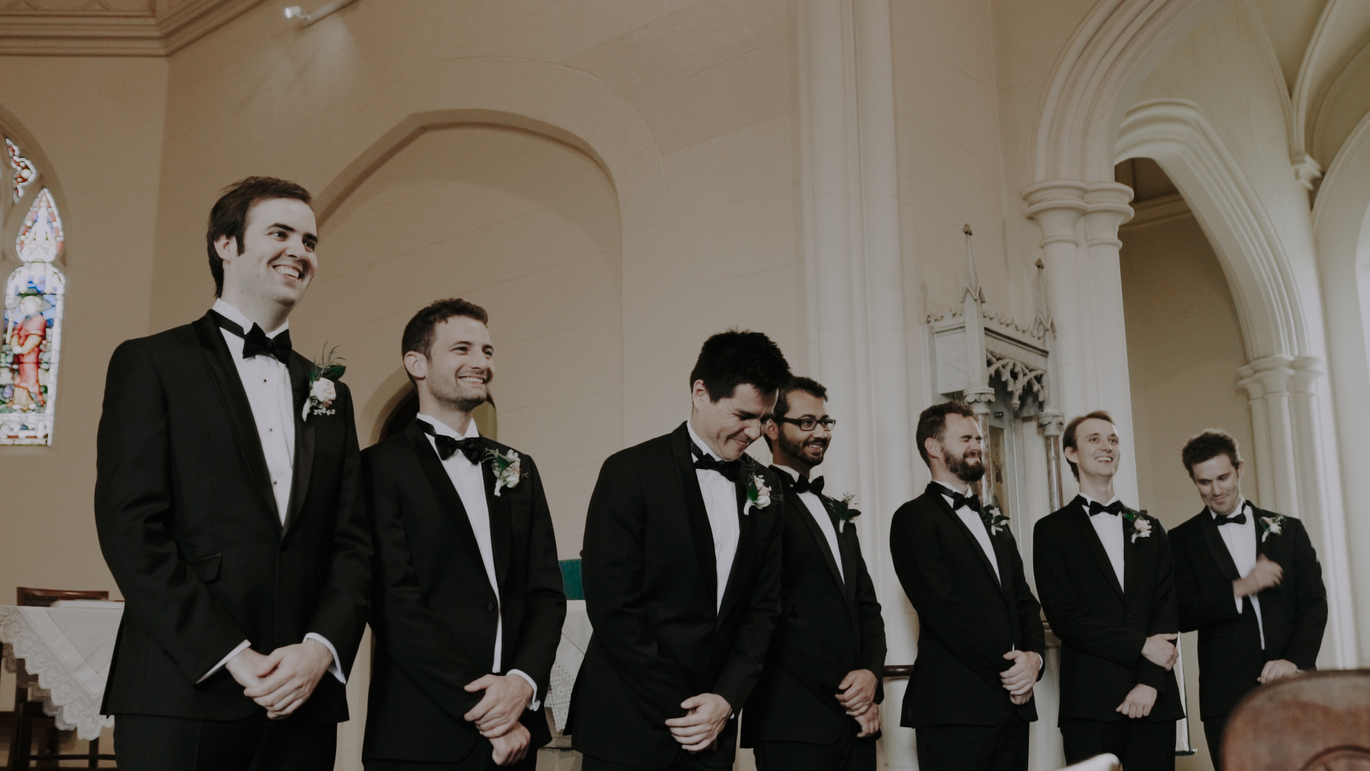Wedding Pic Groomsmen Laughing.jpg