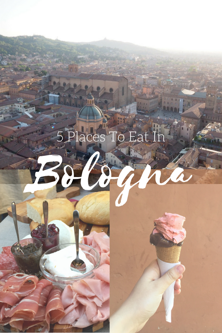 5 Places to eat in Bologna.png