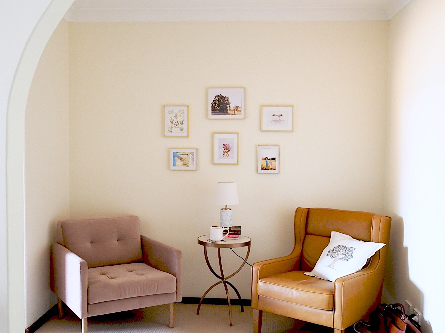 How To Build A Gallery Wall625F3959-CC40-4FF4-B962-51BE5BC36939.JPG
