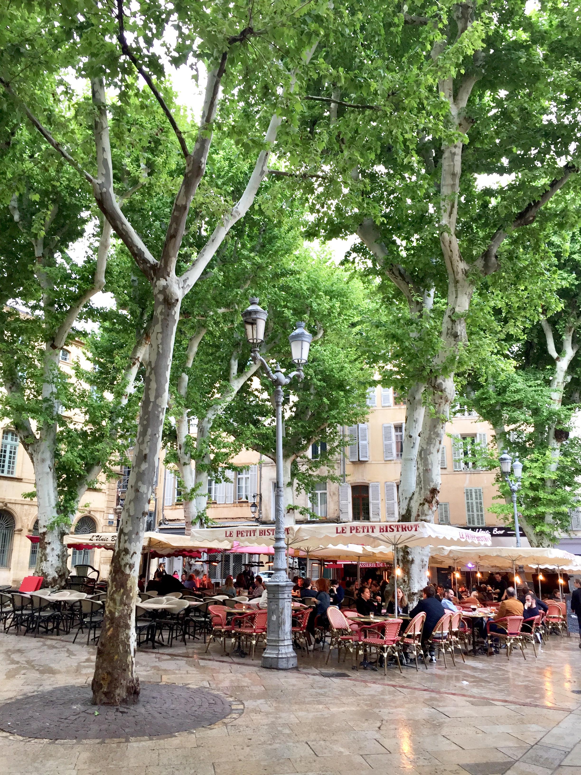 Aix-en-provence Lauren Loves Laughter1.jpg