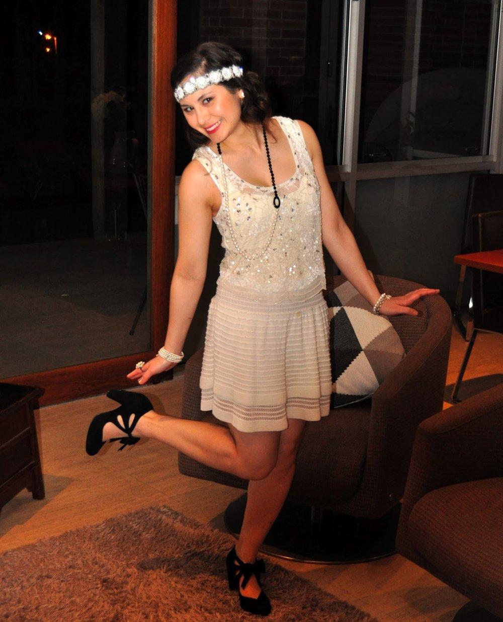 1920s Flapper Costume.jpeg