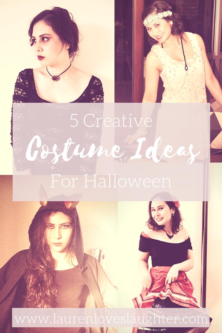 Halloween Costume Inspiration (1).png