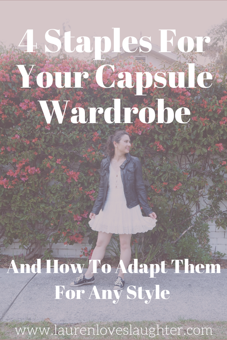 4 Staple Pieces For Your Capsule Wardrobe (2).png