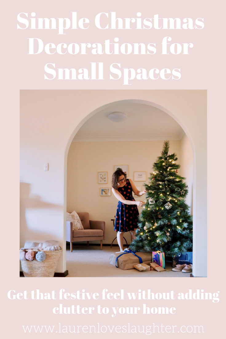 Copy of Simple Christmas Decor Ideas and Tips for a Small Apartment.png