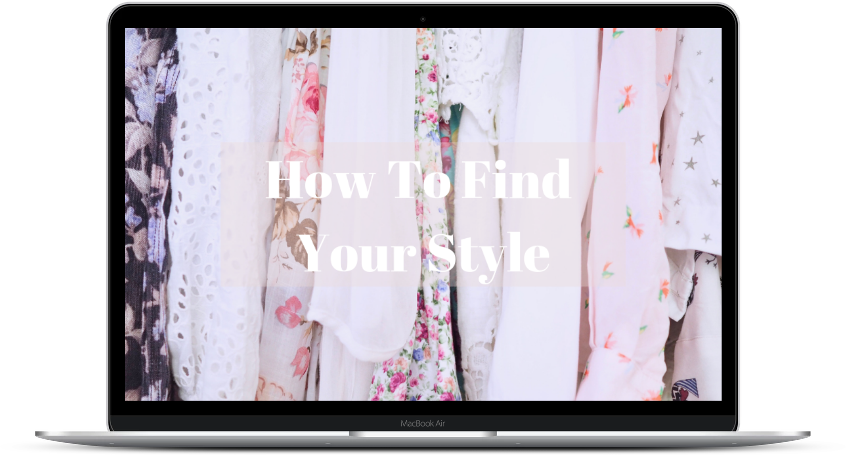 How To Find Your Style Course Mock Up1.png