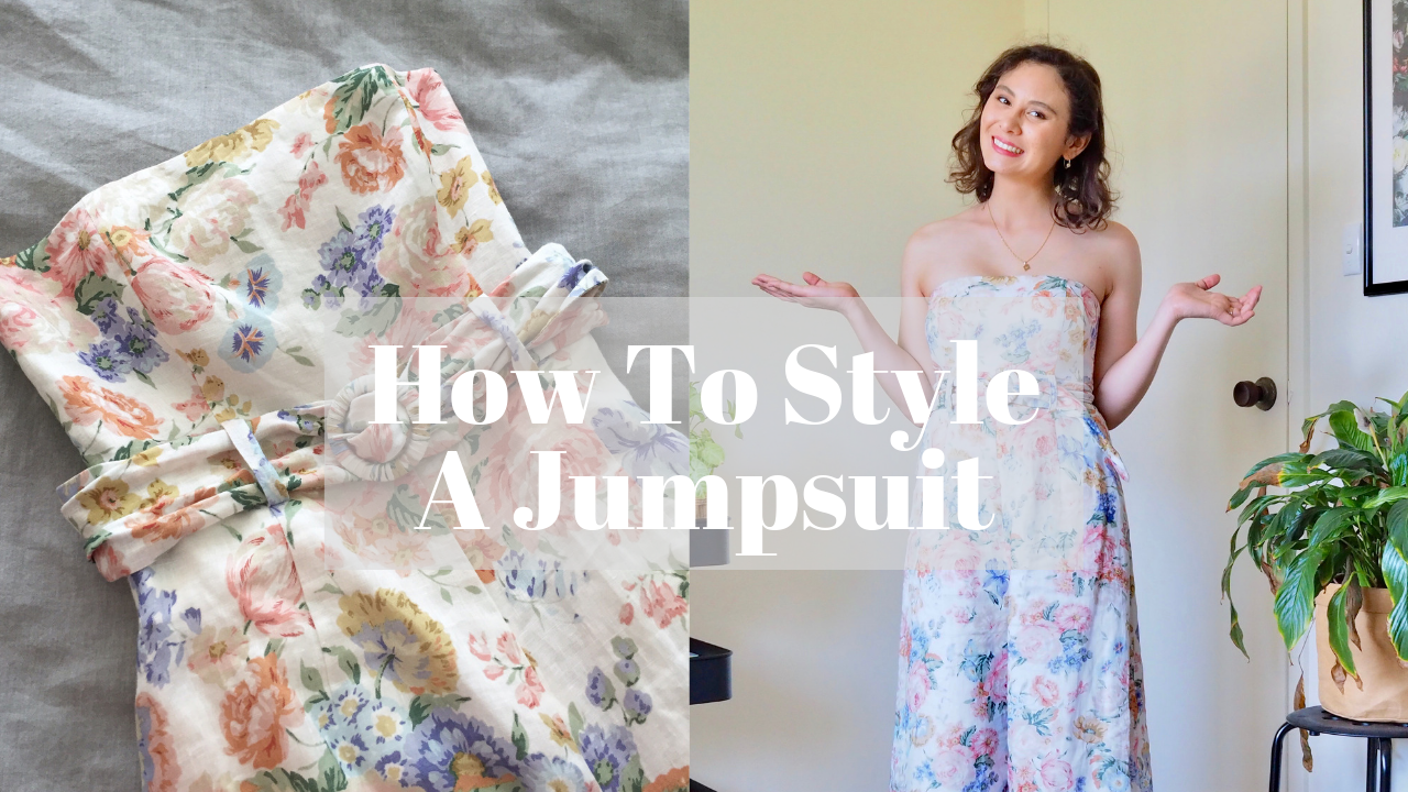 How To Style A Jumpsuit.png