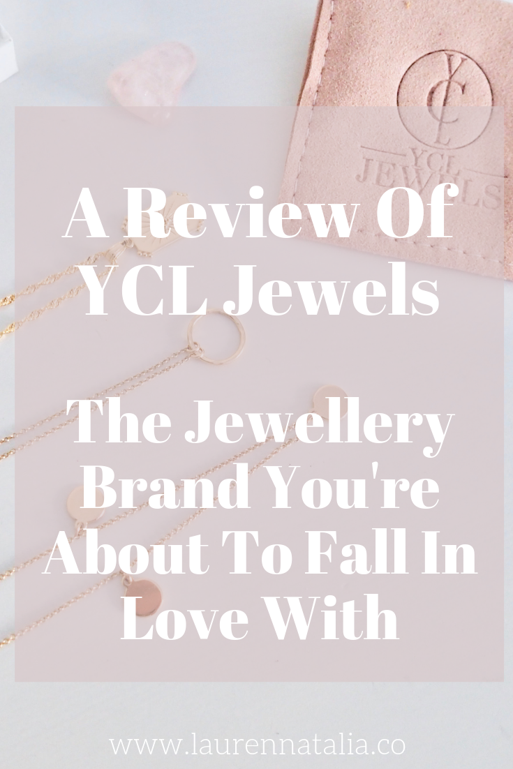 Review of YCL Jewels Pinterest Graphic.png