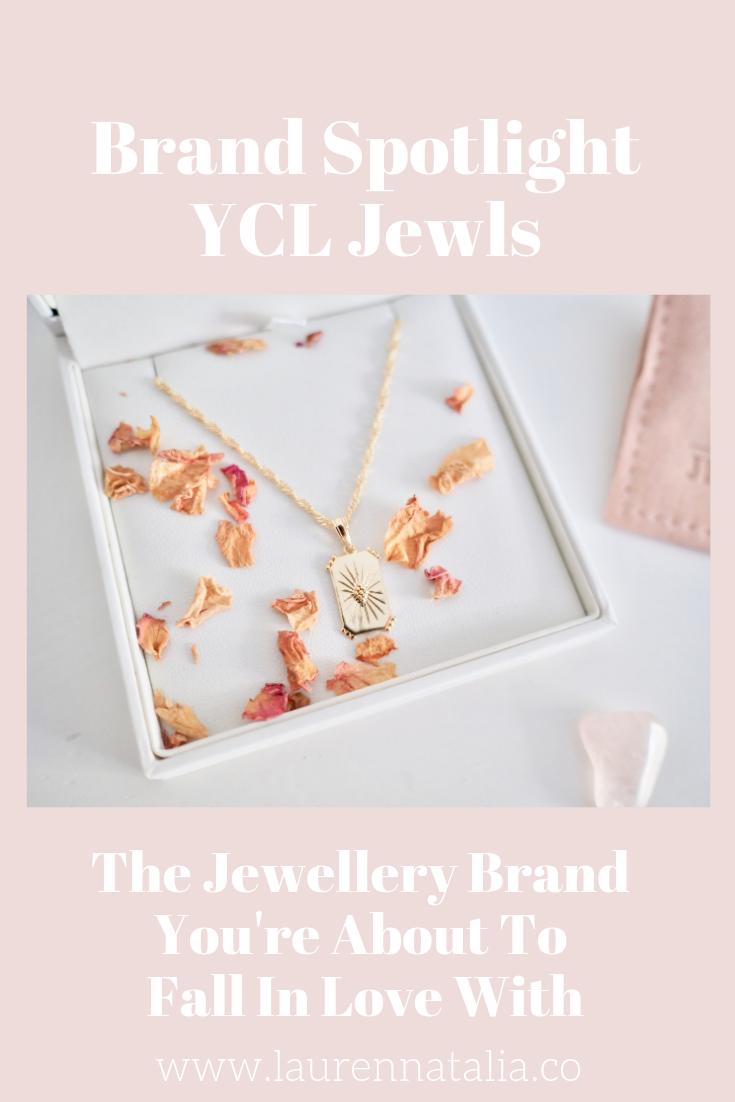 Brand Spotlight YCL Jewels.png