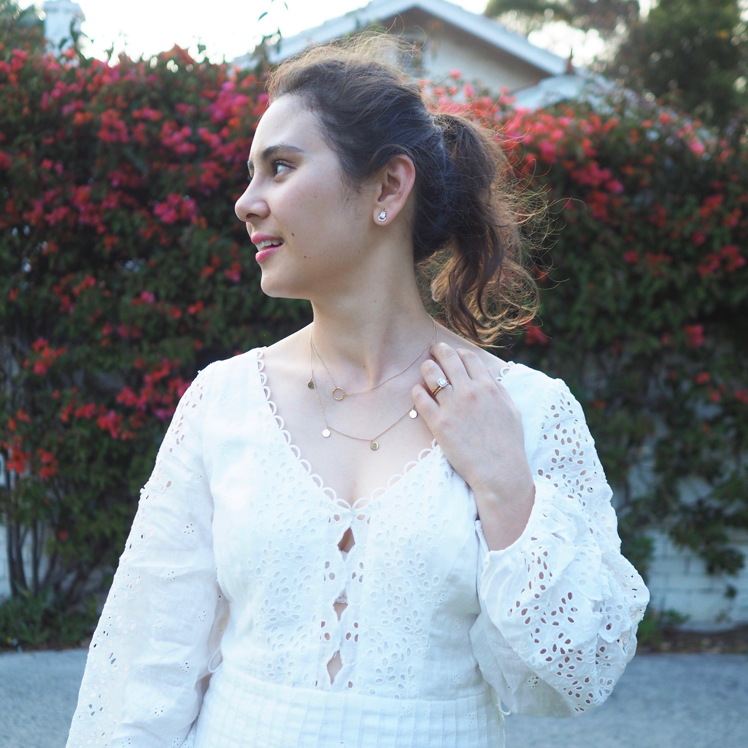 White Dress Leather JacketPA271543.jpeg