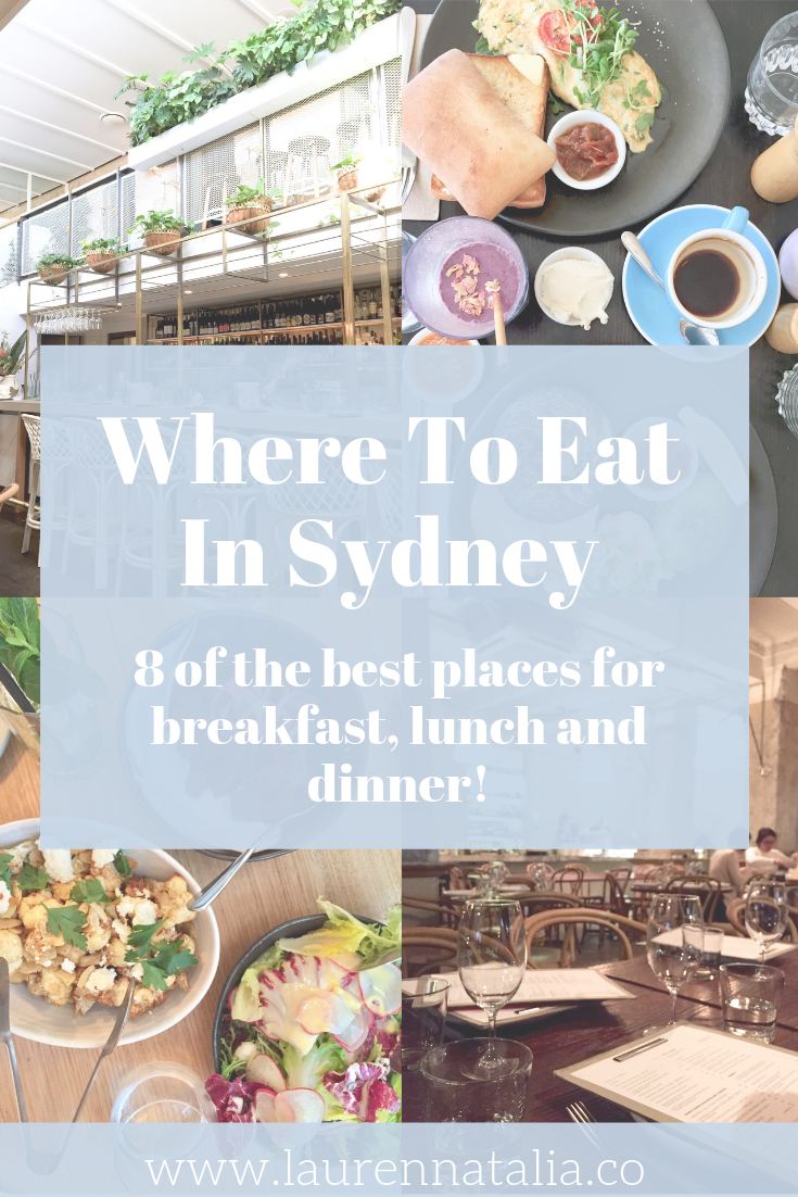Where To Eat In Sydney 8 of the best places for breakfast lunch and dinner.png