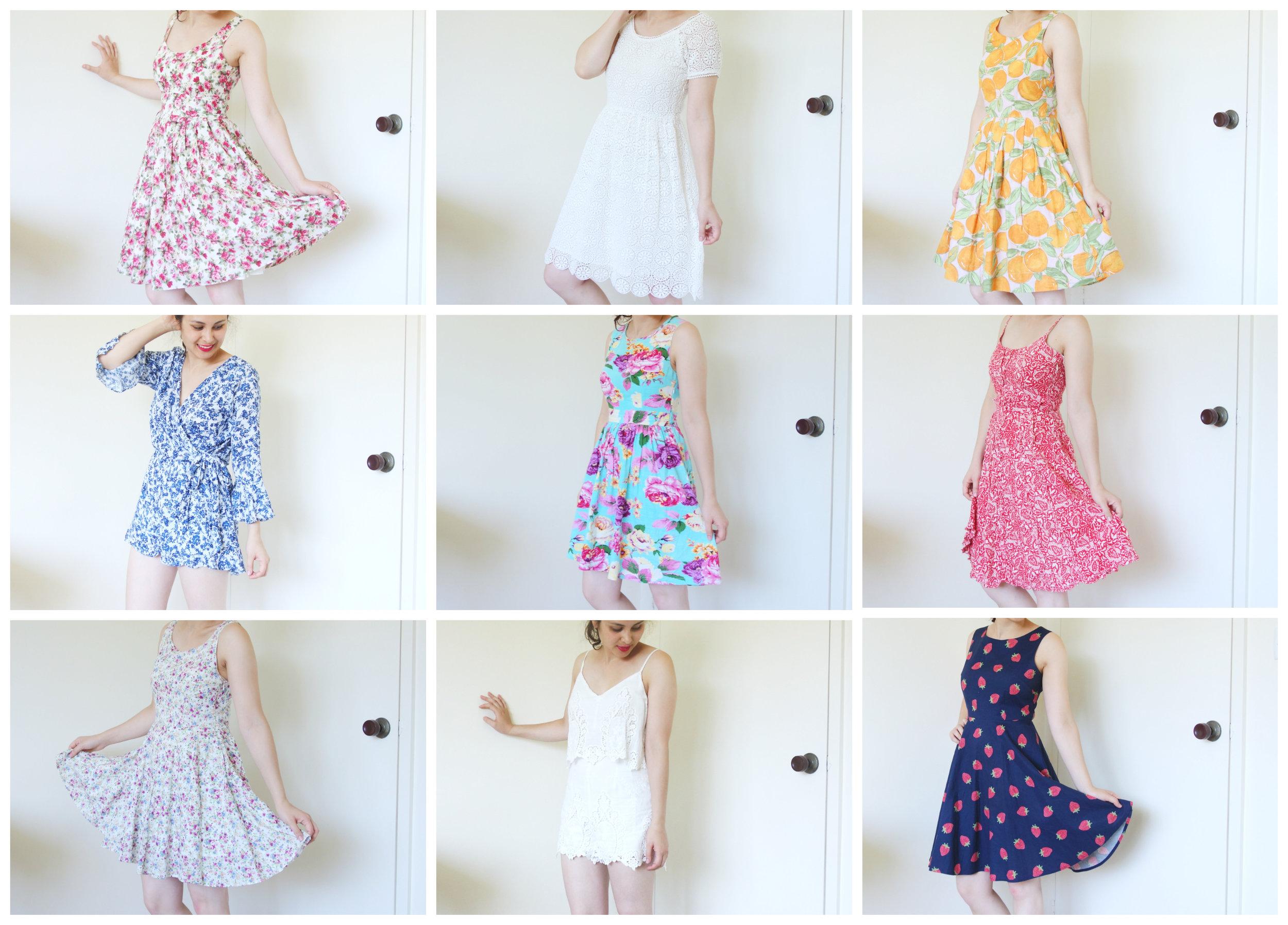 Dress Collage copy.jpg