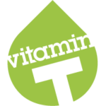 Vitamin T.png