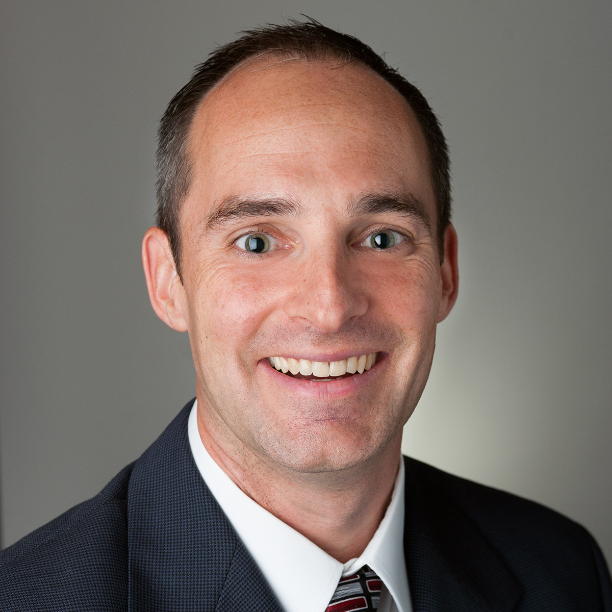 Steven Follis - TREASURERSteven Follis serves as Treasurer, ensuring AMA Indy is fiscally responsible and supporting membership. Outside of his work for the Indy chapter, Steven is Associate Director of Marketing for Indiana University Kelley School of Business.