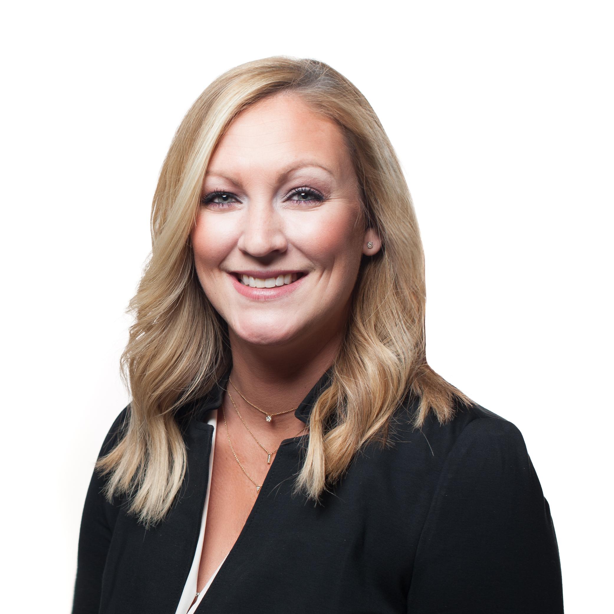 Stefanie Brown - VP, Marketing at CREA