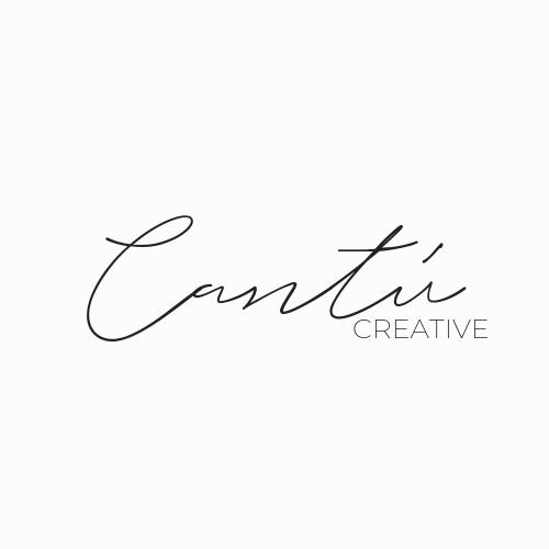 CantúCreativeLogo (1).jpg