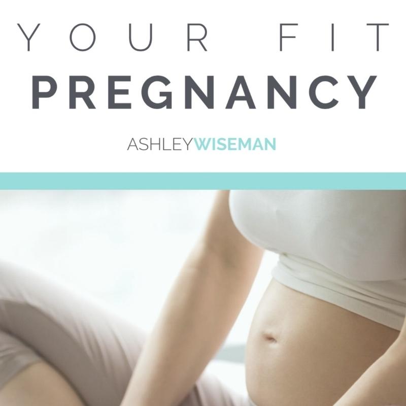 Ashely-Wsieman-Fit-Pregnancy.jpg