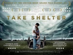 Take-Shelter-300x224.jpg