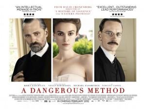 a-dangerous-method-poster2-300x225.jpg