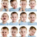 childfaces1-150x150.jpg